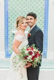 Fifth-Street-School-Wedding-Candace-Bobby-32