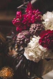 enchanted-florist-las-vegas-wedding-2