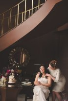 enchanted-florist-las-vegas-wedding-4