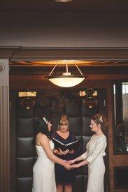 enchanted-florist-las-vegas-wedding9