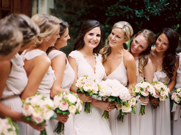 Enchanted Florist, Timeless Nashville WR, Megan W Photo (8)