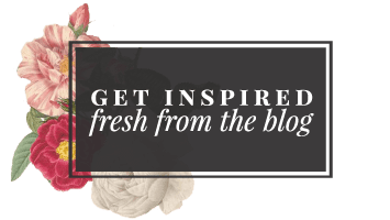 ef_web_sq_blog