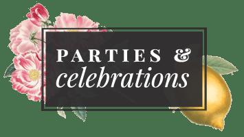 ef_web_sq_parties