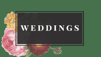 ef_web_sq_wed