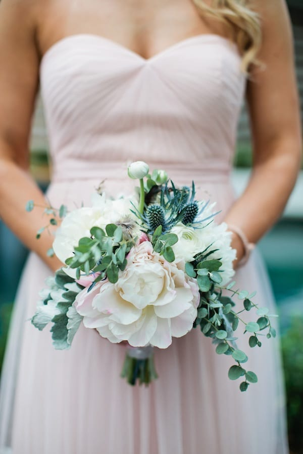 enchanted-florist-fete-nashville-kristyn-hogan-photography_235