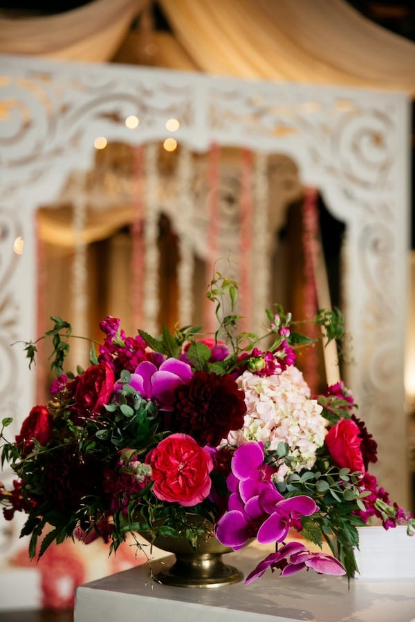 enchanted-florist-avenue-nashville-shehewe-photography-2