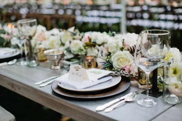enchanted-florist-rustic-outdoor-wedding-fete-nashville-kristyn-hogan-15