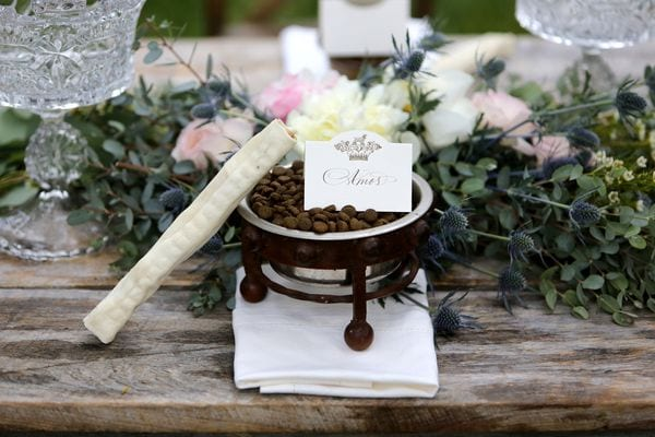 enchanted-florist-rustic-outdoor-wedding-fete-nashville-kristyn-hogan-19