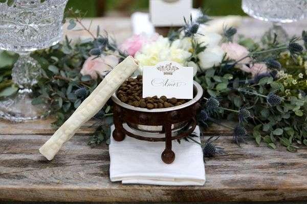 enchanted-florist-rustic-outdoor-wedding-fete-nashville-kristyn-hogan-19