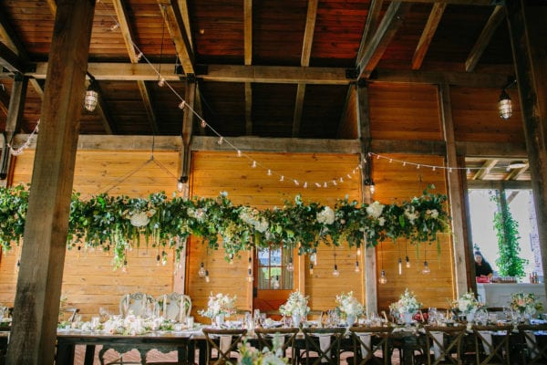 shawn-johnson-wedding-florals-enchanted-florist-tn-outdoor-elegant-flowers-7