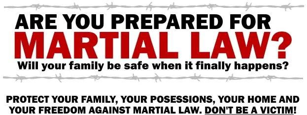 headline-martial-law
