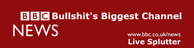 new_bbc_news_banner