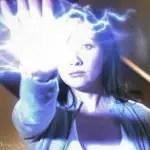 telekinesis-psychic-powers