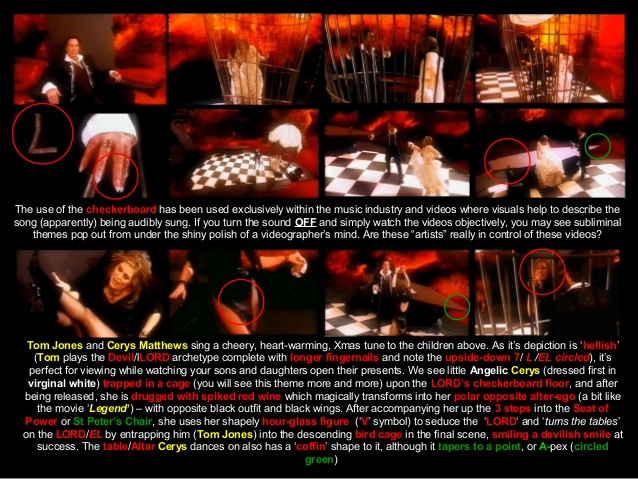 checkerboard-floors-and-masonic-symbolism-in-movies-and-music-part-i-37-638
