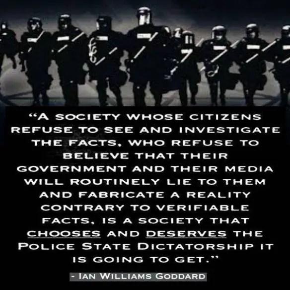 societypol