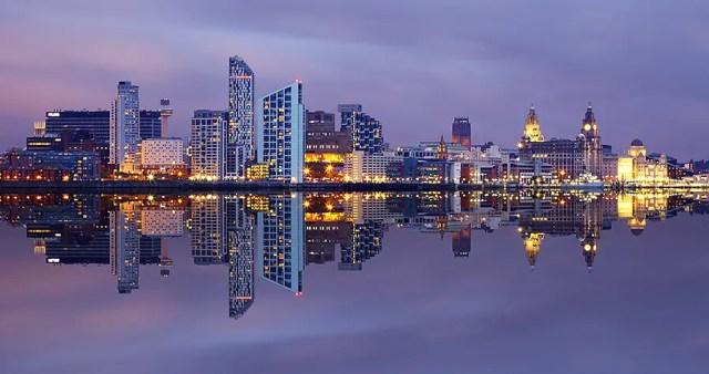 liverpool-canvas-liv-001-liverpool-skyline