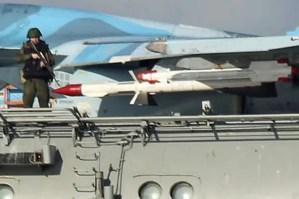 russia-fleet-putin-uk-dover-english-channel-su-27-admiral-kuznetsov-683483