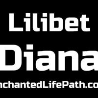 Lilibet Diana - Lilith? Demonic? Satanic? Esoteric Meaning Of The Names