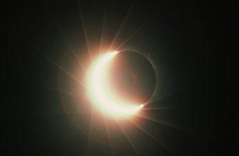 Eclipse - Enchanté Fragrance