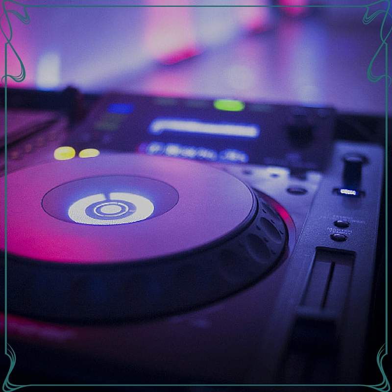 DJ Lakeland - Corporate Events - Entertainment - Events - Birthdays - Lakeland, FL