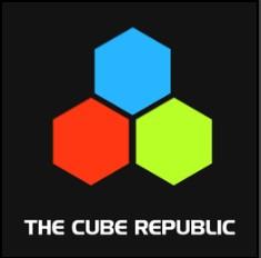 Cube Republic