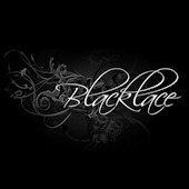 Blacklace