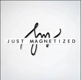 Just Magnitized