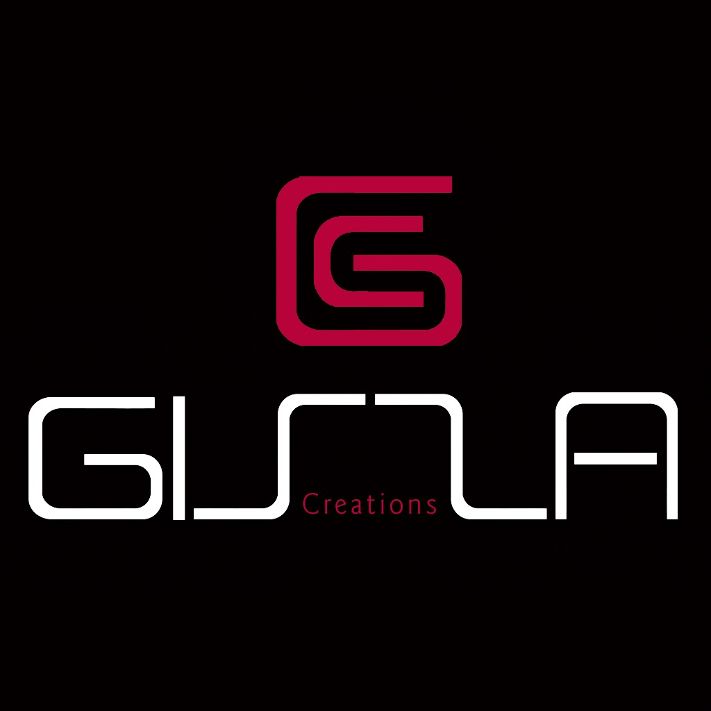 Gizza Creations