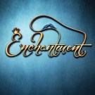 New May Round of Enchantment!!