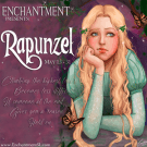 Enchantment is Open!!