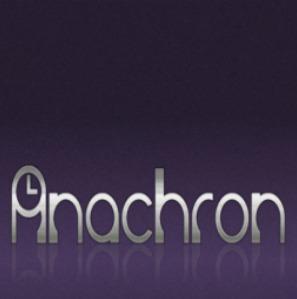 http://enchantmentsl.com/wp-content/uploads/2017/07/Anachron.jpgAnachron