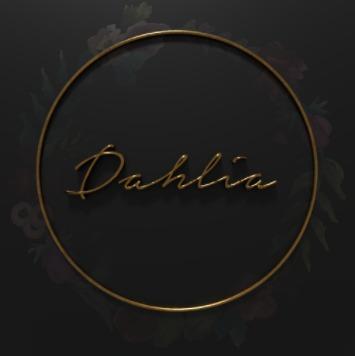 Dahlia