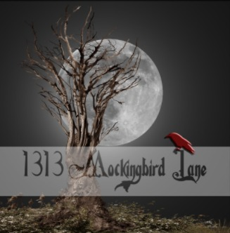 1313 Mockingbird