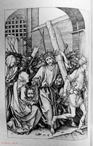 463. LAMENNAIS. L'Imitation de Jésus-Christ.