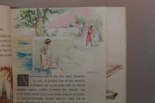 309. VILLERS DE L'ISLE-ADAM.