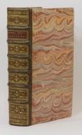 177. DIEMERBROEK. Opera omnia, 1685
