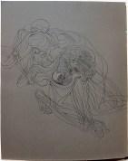 BELLMER_Petite anatomie de l'inconscient physique