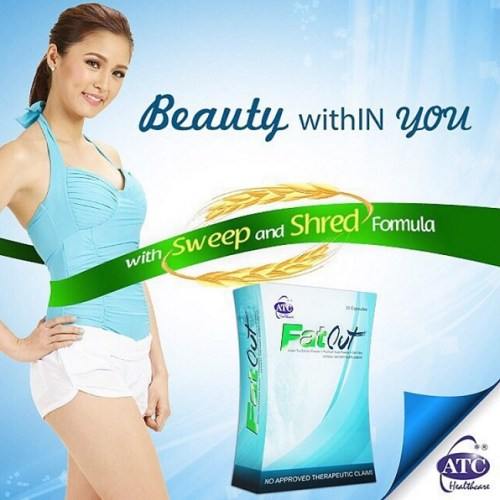 Kim Chiu 4