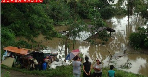 typhoon lando ph october 18