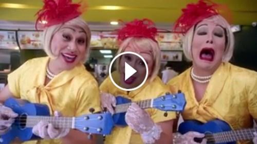 watch-new-mcdo-aldub-commercial-with-lola-nidora-tidora-and-tinidora