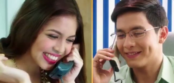 My Bebe Love New Teaser
