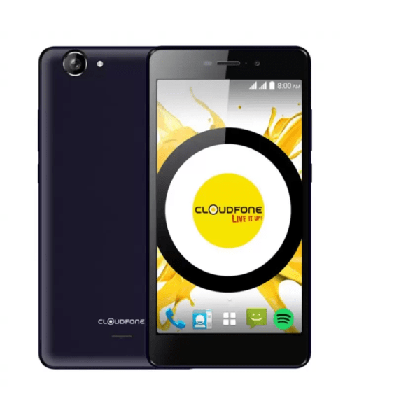 cloudfone-excite-prime-16gbnew