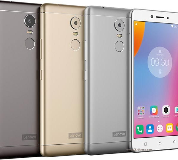 lenovo-k6-note2-available-in-the-philippines-price-where-to-buy