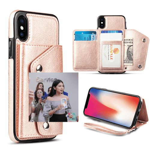 Are you iPhone X user just like Maine Mendoza, This case will wow you