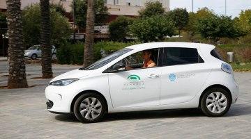 Ciutadella y Maó ofrecerá dos años de recargas gratis para impulsar los vehículos eléctricos