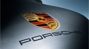 Porsche quiere hacer baterías para la Fórmula E