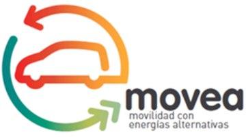 Industria prepara el Plan Movea 2 para 2017, con 16,6 millones de euros