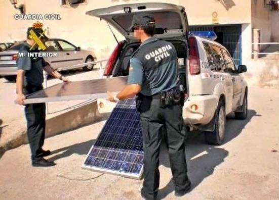 placas fotovoltaicas autoconsumo