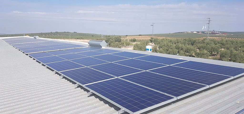 Eratos autoconsumo fotovoltaico enchufesolar