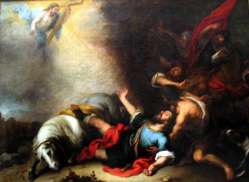 Archivo:La conversión de San Pablo.jpg